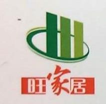 江西佳居乐装饰工程有限公司 最新采购和商业信息