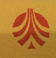 湖南金光星华房地产开发有限公司 最新采购和商业信息