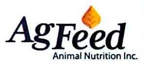 南昌艾格菲饲料有限公司 最新采购和商业信息