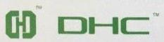 武强县合创车用工具有限公司 最新采购和商业信息
