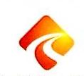 深圳市金途国际货运代理有限公司 最新采购和商业信息