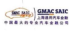 江西运通华融汽车服务有限公司 最新采购和商业信息