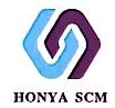 苏州宏亚供应链管理有限公司 最新采购和商业信息