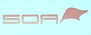 广西索乐信息工程有限公司 最新采购和商业信息
