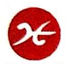 安徽昊天电缆仪表有限公司 最新采购和商业信息