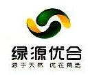 上海五天集彩网络信息股份有限公司