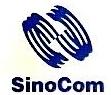 中讯计算机系统(北京)有限公司 最新采购和商业信息