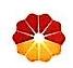 太谷华昆商贸有限公司 最新采购和商业信息