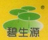 江西碧生源商贸有限公司 最新采购和商业信息