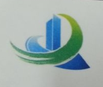 安徽鑫德隆建工有限公司 最新采购和商业信息