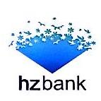 杭州银行股份有限公司彭埠支行 最新采购和商业信息