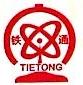 泰好康电子科技(福建)有限公司 最新采购和商业信息