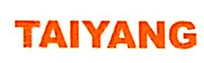 上海维丝可纤维科技有限公司 最新采购和商业信息