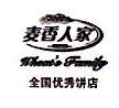 扬州麦香人家食品有限公司