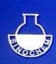 中化化肥有限公司海南分公司 最新采购和商业信息
