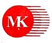 上海迈科医疗器械有限公司