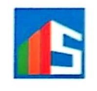 清远市富洲建设工程有限公司 最新采购和商业信息