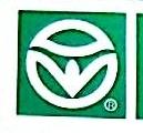 台州市黄岩石子溪粮食专业合作社 最新采购和商业信息