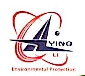 杭州英力环保设备有限公司 最新采购和商业信息