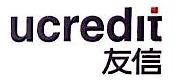 友众信业金融信息服务(上海)有限公司北京第一投资咨询分公司 最新采购和商业信息
