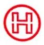 上海亨升投资管理有限公司 最新采购和商业信息