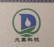 东莞市大禹水处理科技有限公司 最新采购和商业信息