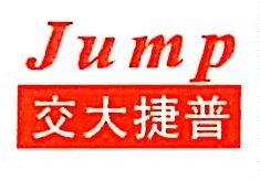 云南安众科技有限公司 最新采购和商业信息