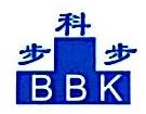 深圳市步步科塑胶电子有限公司 最新采购和商业信息