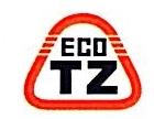 云南腾众新能源科技有限公司 最新采购和商业信息