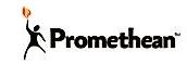 普罗米休斯科技(深圳)有限公司 最新采购和商业信息