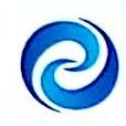 融通汇信(北京)信息咨询有限公司中山第一分公司 最新采购和商业信息