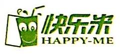 厦门快乐米食品有限公司 最新采购和商业信息