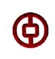 来安中银富登村镇银行有限公司新安支行 最新采购和商业信息