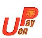 上海尤恩信息技术有限公司 最新采购和商业信息
