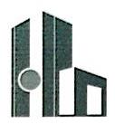 佛山市汇博建设工程有限公司 最新采购和商业信息