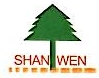 上海川武木业有限公司 最新采购和商业信息