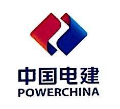 济南丰汇科技有限公司 最新采购和商业信息