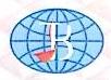 深圳市来深科技有限公司 最新采购和商业信息