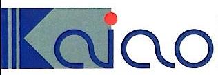 苏州凯奥净化科技有限公司 最新采购和商业信息