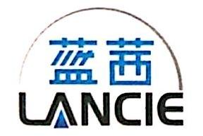 惠州市蓝茜实业有限公司 最新采购和商业信息