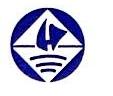 上海东悦电子设备安装有限公司 最新采购和商业信息