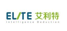 北京艾利特科技有限公司 最新采购和商业信息