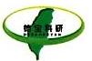 广州市柏灵生物科技有限公司 最新采购和商业信息