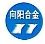 南京华磊铜铝业有限公司