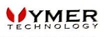 瑞迈热交换科技(天津)有限公司 最新采购和商业信息