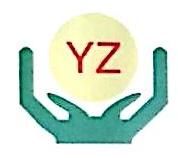 梧州亿政害虫防治服务有限公司 最新采购和商业信息