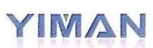 唐山市佳阳科技有限公司 最新采购和商业信息