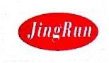 沧州京润石化有限公司 最新采购和商业信息