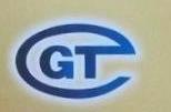 东莞市广泰实业有限公司 最新采购和商业信息