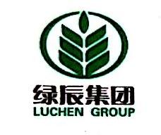 云南名门房地产开发有限公司 最新采购和商业信息
